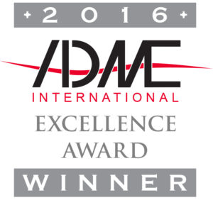 ADM-Award-Buttons-2016_EAW-LG